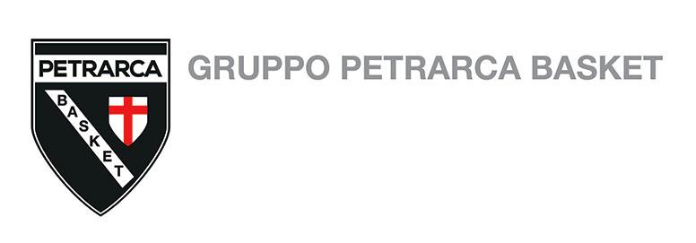 UBP-petrarca-home