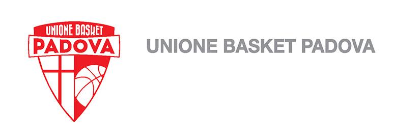 UBP-home
