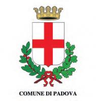 comune-padova