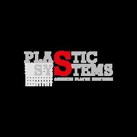 plasticsystems