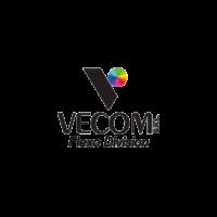 vecom flex