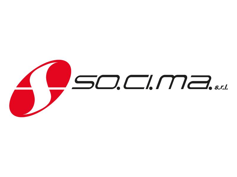 Socima