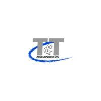T&T Assicurazioni