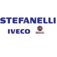 stefanelli