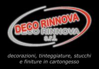deco_rinnova