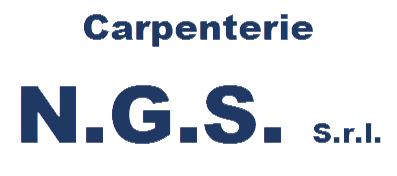 carpenterie_ngs
