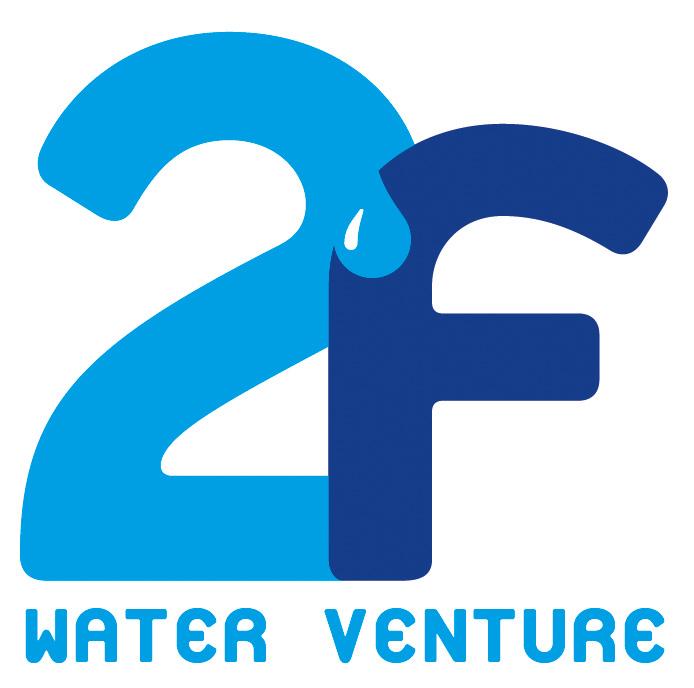2f water venture