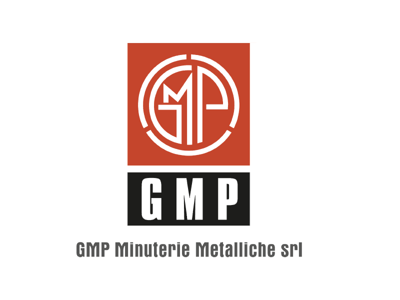GMP minuterie