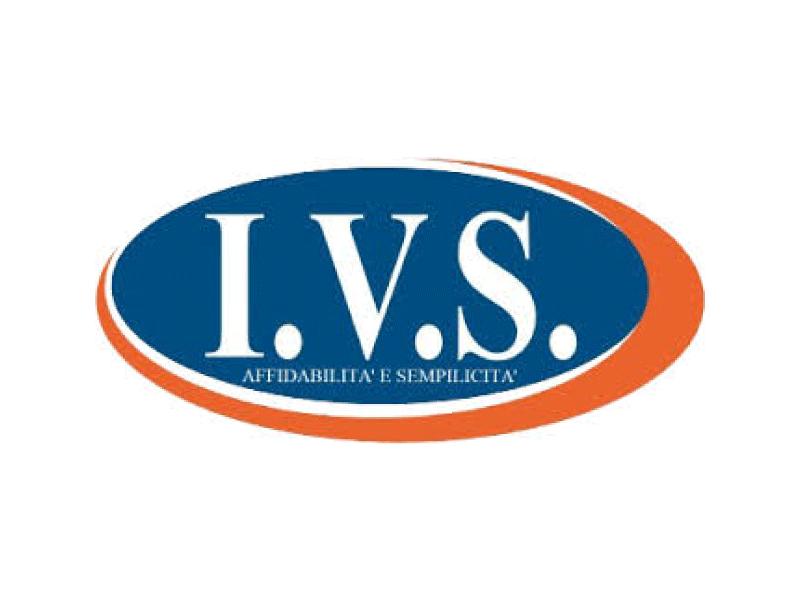 I.V.S.