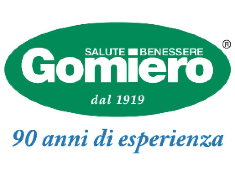 Gomiero