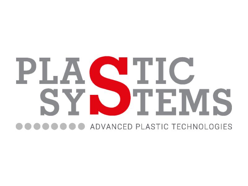 Plastis systems