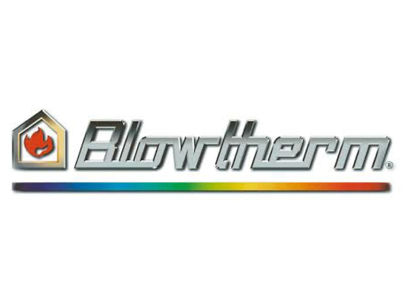 Blowtherm