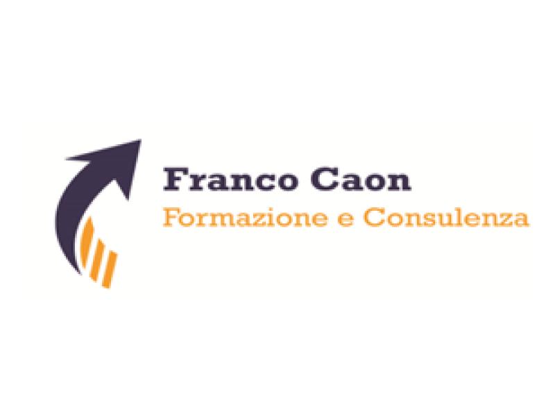 Franco Caon